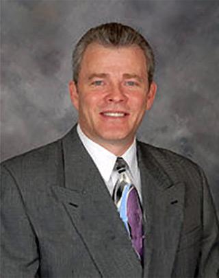 Attorney-Eric-Boles-Firm-Family-Lawyer