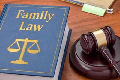 Eric-Boles-Law-Firm-Family-Law-p