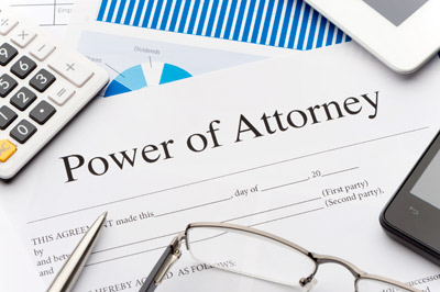 Eric-Boles-Law-Firm-Power-of-Attorney